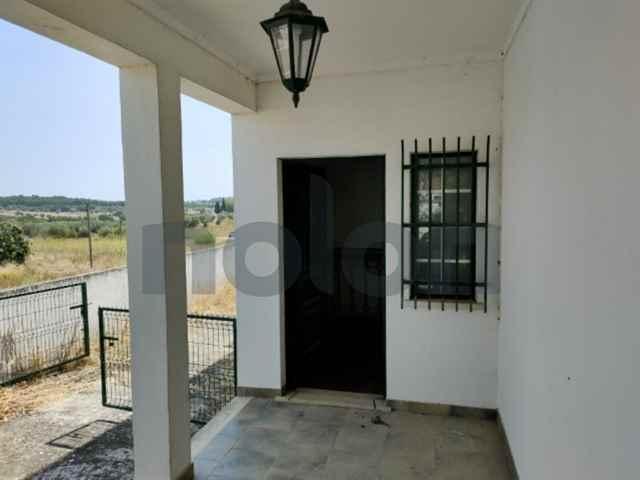 Detached House, Santarem - 122426