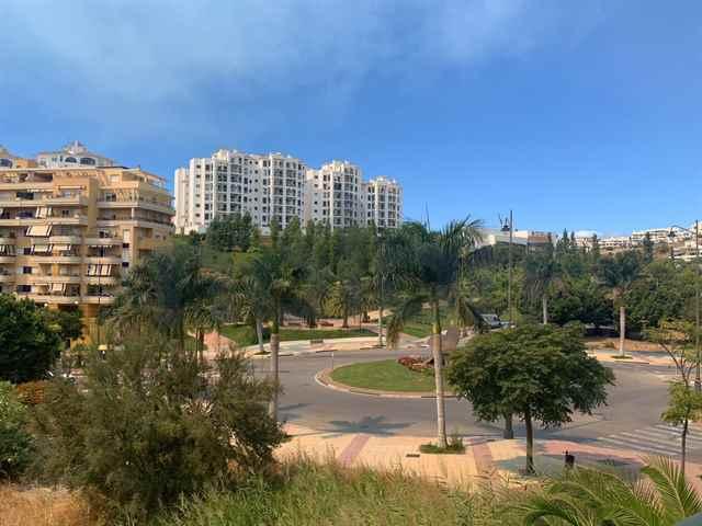 Apartamento, Malaga - 183532