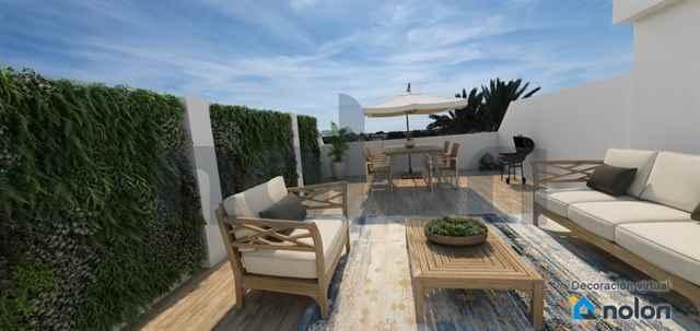 Apartamento, Murcia - 41058