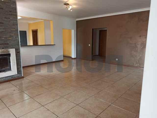 Detached House, Rio Maior - 121560