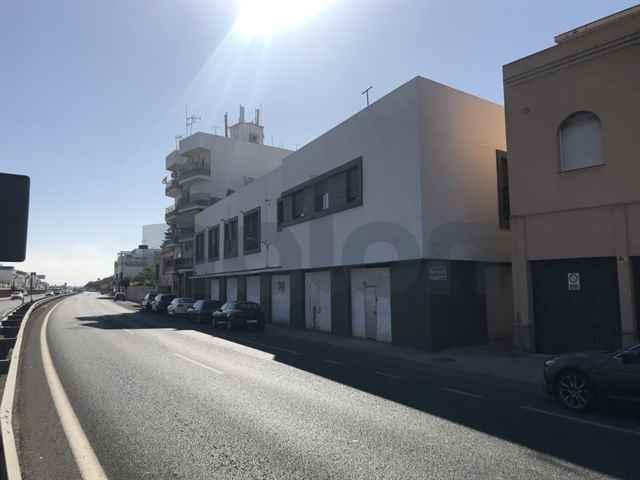 Local, Sevilla - 118027