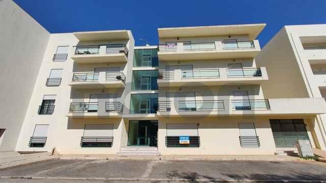 Apartment / Flat, Silves - 174407