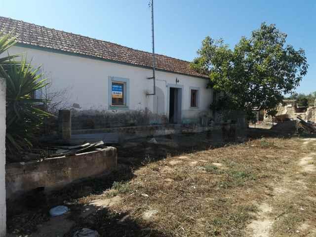Detached House, Cartaxo - 113759