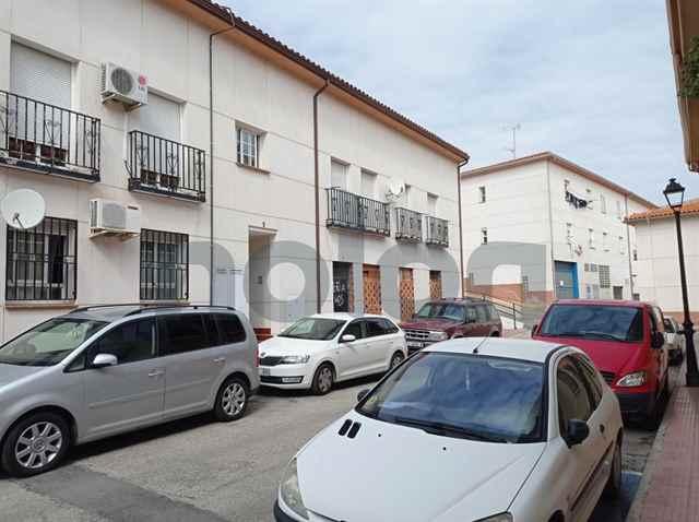 Apartamento / Piso,  - 182863