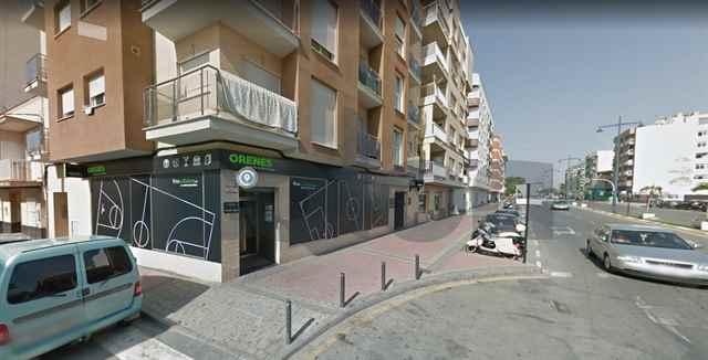 Apartamento / Piso, Murcia - 96263