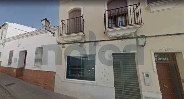 Tienda, Sevilla - 94661
