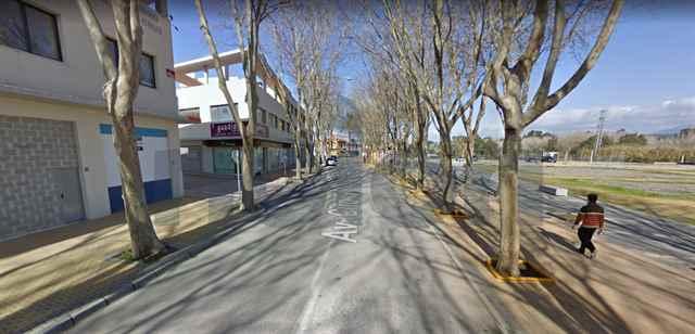Trastero, Cadiz - 97209