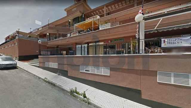 Tienda, Alicante/Alacant - 98445