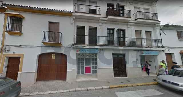 Tienda, Sevilla - 159423