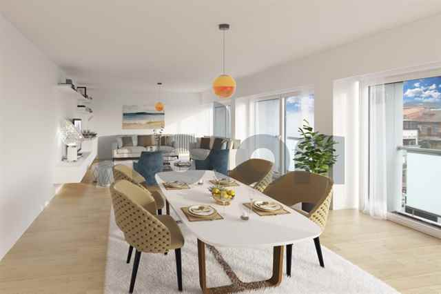 Apartamento / Piso, Braga - 115540