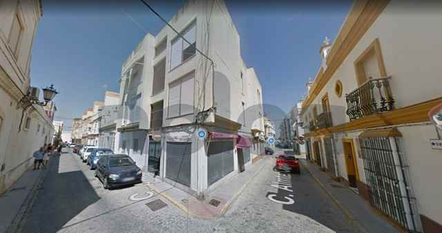 Tienda, Cadiz - 159113