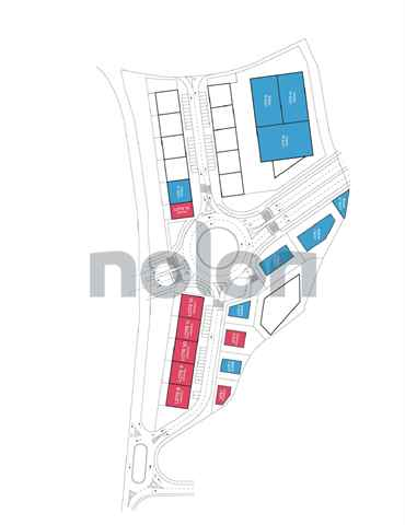 Terreno urbano, Silves - 147643