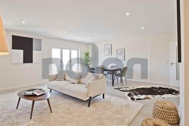 Apartamento, Cascais - 161545