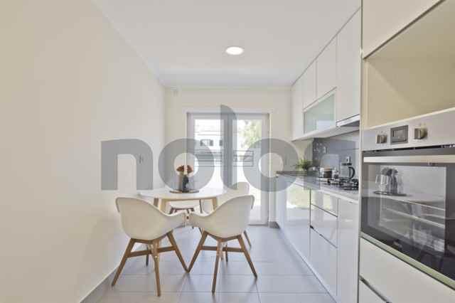 Apartamento, Cascais - 161552
