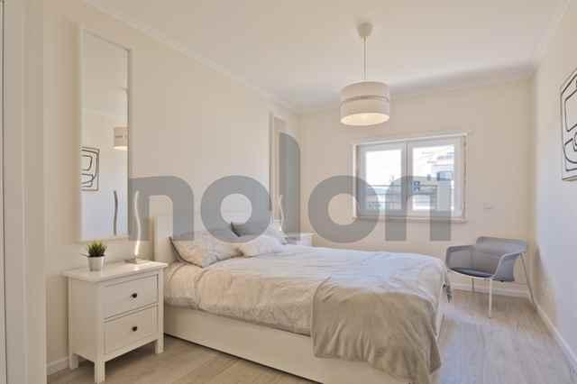 Apartamento, Cascais - 161550