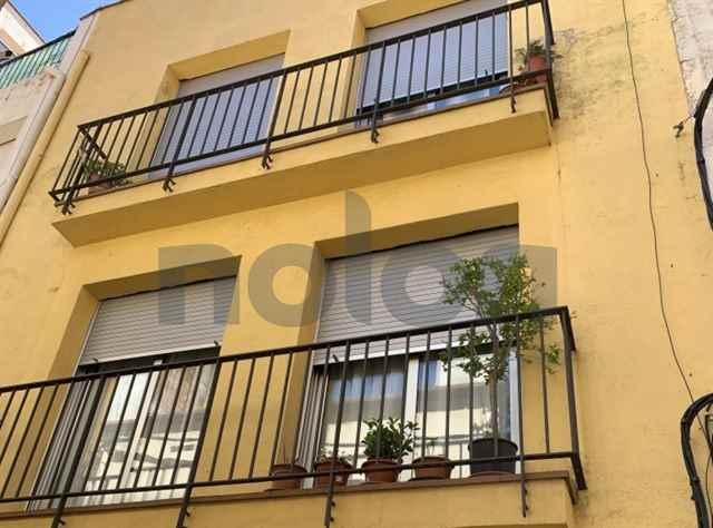 Apartamento / Piso, Girona - 96039