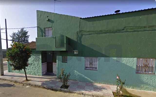 Adosado, Badajoz - 162077
