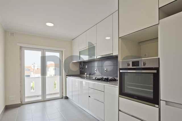 Apartamento, Cascais - 161568