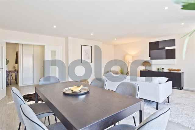 Apartamento, Cascais - 161547