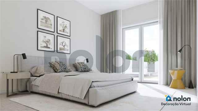 Apartamento, Cascais - 161561