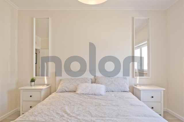 Apartamento, Cascais - 161569