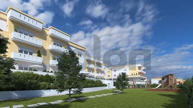 Apartamento, Cascais - 161562