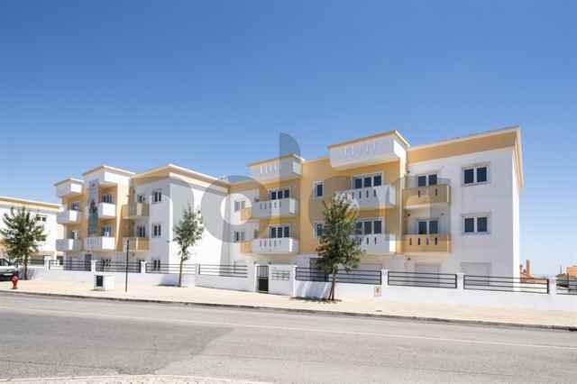 Apartamento, Cascais - 161543