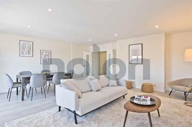 Apartamento, Cascais - 161555